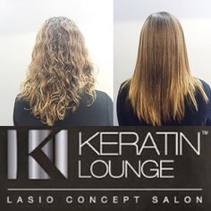 The best keratin hair treatment - maximsnews.com