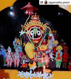 Lord Krishna, Mythology, Jay, Instagram, Posts, Messages