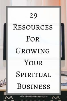 29 Business Building Articles for Intuitive Entrepreneurs — Amanda Linette Meder - gardening supplies Business Advisor, Business Planning, Business Tips, Online Business, Spiritual Practices, Business Marketing, Intuition, American Indians, Native American
