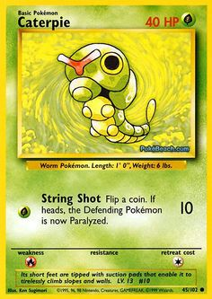 45-caterpie.jpg (450×635)