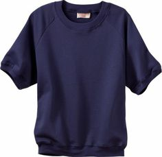 mens short sleeve sweatshirt navy | bicycle bicycle | Pinterest ...
