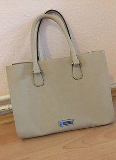 schöne Handtasche von S.Oliver