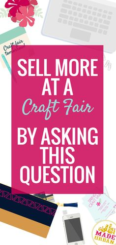 Just as we were about to leave a market, a question came from behind a table and we immediately stopped and headed over. Although we weren't in the market for what she was selling, we ended up buying some anyways. So what was that question you ask? Click to find out! :)