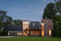 riggins-house-robert-m-gurney-architect-3