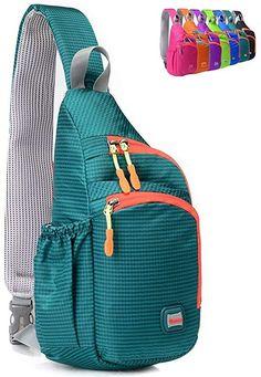 Single Strap Backpack, Sling Backpack, Sling Bags, Little Backpacks, Cute Backpacks, Everyday Carry Gear, Everyday Bag, Shoulder Sling, Shoulder Bag