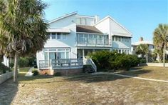 5004 N Ocean Blvd., Myrtle Beach, SC 29577 - MLS# 916489 is For Sale - Ace Realty