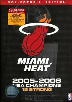 NBA Miami Heat Nylon Trifold Wallet: Rico provides quality licensed goods made of the highest quality materials. Support your favorite team with Rico products and let your flare pop off. Miami Heat Basketball, Basketball Teams, Miami Heat Logo, Heat Team, Nba Heat, Entry Mats, Magic City, Screen Printing, Area Rugs