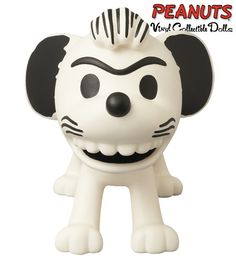 Snoopy-VCD-Estilo-Anos-50-Mask-Peanuts-02