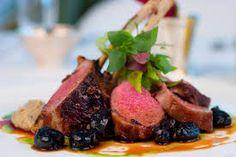 Lamb Chops gourmet food online