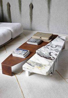 Home Furniture Layout Best Outdoor Furniture Interior Design Marble Furniture, Metal Furniture, Rustic Furniture, Modern Furniture, Furniture Design, Antique Furniture, Furniture Ideas, Couch Furniture, Furniture Logo
