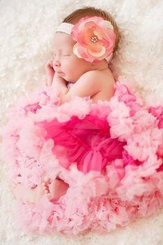 Butterfly Wishes Pettiskirts Newborn Baby (0-12 mts) Raspberry Pink Pettiskirt Tutu-0-12 Months BUTTERFLY,http://www.amazon.com/dp/B0081V1TPK/ref=cm_sw_r_pi_dp_cmn3qb12TK8NJRGK