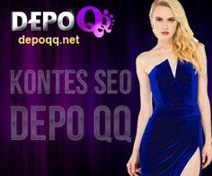 ayo bergabung sekarang juga di depoQ yang saat ini berbagi hadiah puluhan juta, anda bisa mendaftar dari website http://www.kesamkesim.com/2016/11/depoqq-net-agen-bandarq-domino-qiu-qiu-aduqq-dominoqq-poker-online-indonesia.html