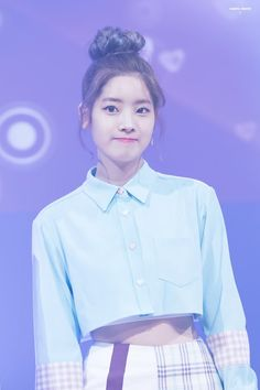 dahyun at DuckDuckGo Twice Jyp, Twice Once, Tzuyu Twice, Nayeon, Kpop Girl Groups, Korean Girl Groups, Kpop Girls, Rapper, Extended Play