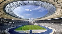 The 2015 UEFA Champions League Final will be played at the Olympiastadion in Berlin, Germany, on the 6th of June. If football fans fit your target audience, then this is the ideal location for us to place your brand. We deliver advertising campaigns throughout the UK and Europe, but we also welcome enquiries from around the globe too! For all of your advertising needs at unbeatable rates - www.adsdirect.org.uk