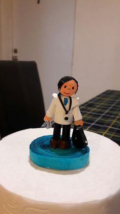 El medico