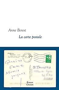 20 Questions, Trance, Paris France, Free Apps, Audiobooks, Ebooks, Reading, Romans, Cards