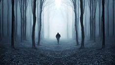 Die Tage zwischen den Jahren haben eine mythologische Bedeutung - aber auch Psychologen erkennen ihren Wert.