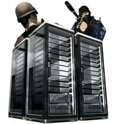 If you want that your clients enjoy your service or site, you should move to a dedicated game server to get super fast speed for your site. Game, Venison, Gaming, Games