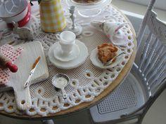 We can bake something else :) | Flickr - Photo Sharing!