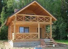 Картинки по запросу Дом деревянные ограждения