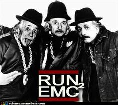 funny-science-news-experiments-memes-best-hip-hop-group-ever.jpg (358×319)