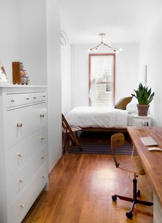Die 10 Besten Bilder Zu Gästezimmer Büro Kleine Zimmer