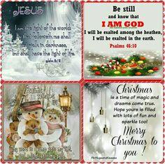 Christmas Jesus, Christmas Blessings, White Christmas, Christmas Cards, Merry Christmas, Christmas Decorations, Christmas Ornaments, Holiday Decor, Christmas Ideas