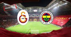 Galatasaray-Fenerbahçe ile Derbi Günü | Sportmen Tv