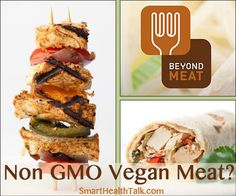 171 Best Non Gmo Monsanto Images In 2019 Health Food