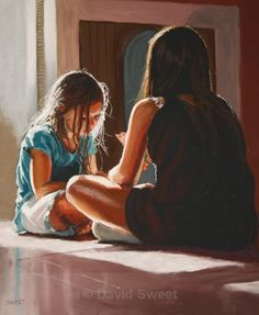 Jack Change It - Paintings Mona Lisa, Rest, Change, Paintings, Play, Children, Artwork, Young Children, Work Of Art
