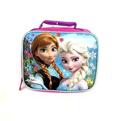 Disney FCCOR17ZA Frozen Lunch Kit, Pink Disney http://www.amazon.com/dp/B00LFGIZUU/ref=cm_sw_r_pi_dp_wjn7tb0XTXRRC