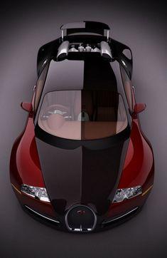 Bugatti Veyron Picture automotive, bugatti, veyron, sport car) I love this color sports cars vs lamborghini cars cars sport cars Bugatti Veyron, Bugatti Cars, Luxury Sports Cars, Maserati Granturismo, Supercars, Pagani Huayra, Sweet Cars, Love Car, Koenigsegg