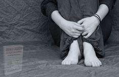 Trauma, Ptsd, Nmda Receptor, Toxic Family Members, Bipolar Disorder, Mental Disorders, Adolescence, Mental Illness, Bullying