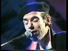 John Hiatt - When We Ran - Live 1984