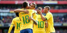Brazil aren't ready for June's Copa America.  @Fernando_Duarte: http://es.pn/1IfFgsp