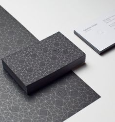 Lovely Stationery   Curating the very best of stationery design   Page 31