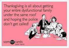 Hahaha....Love my dysfunctional family! @Lynn Rohovit @Lacey Strait @Bristol Tiller @Brittany Ashley @Kendall Rohovit @Claudia Bradford @Megan Leonelli