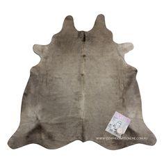 Cowhide Rugs Online - Mocha Natural Cowhide Rug, $349.00 (http://www.cowhiderugsonline.com.au/rugs/mocha-natural-cowhide-rug/)