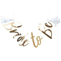 Bride To Be Gold Bunting - Hen Party Bunting - Hen Night Bunting - Bridal Shower Decorations- Hen Ni Hen Party Decorations, Bachelorette Party Decorations, Bridal Shower Decorations, Wedding Bunting, Party Bunting, Party Banners, Baby Shower Party Deko, Party Girlande, Bride To Be Banner