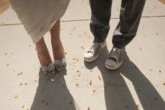 Meg & Josh by ©efeunodos, vía Flickr  Fotografía de matrimonios- bodas/ wedding photography    http://efeunodos.com