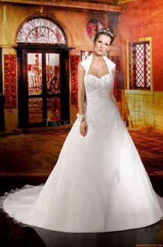 abiti da sposa Collector CL 134-27 2013