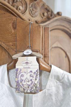 Vonný sáček purpur levandule Tray, Pictures, Trays, Board