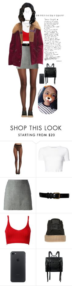"""Mari.A 
