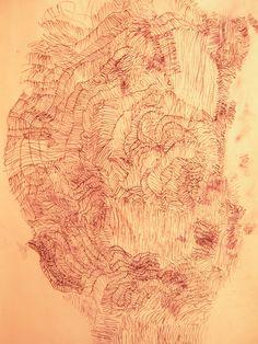 stina spadaro, 84th annual academy award drawing