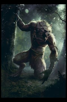 Morkvarg is an official artwork for the world of The Witcher and the Witcher card game GWENT, video games created by CD PROJEKT RED. The artist that made Witcher 3 Art, Witcher 3 Wild Hunt, The Witcher 3, Medieval Fantasy, Sci Fi Fantasy, Dark Fantasy, Magical Creatures, Fantasy Creatures, Witcher Monsters