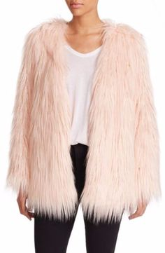 tart-faux-fur-coat-sale