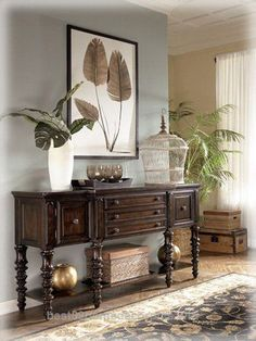 Look Over This The Polohouse: British Colonial Style  The post  The Polohouse: British Colonial Style…  appeared first on  Home Decor Designs . #IndianHomeDecor