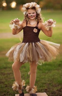 Cute Lion King Cartoon Animal Cosplay Tutu Dress Kids Christmas Party Dresses for Girls Knee Length Dress Set Baby Girl Clothes Wholesale Clothing Online Store. We Offer Top Good Quality Cheap Clothes For Women And Men Clothing Wholesaler, # Tutu Outfits, Girls Tutu Dresses, Wedding Dresses For Girls, Tutus For Girls, Girls Party Dress, Kids Outfits, Dress Wedding, Kids Tutu, Party Dresses