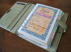 Sugar Pie, click here http://limetreefruits.com/freebies/ to get your Lime Tree Fruits Bookplates and Filofax Printable Freebies.