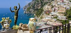 TRAVELING THE WORLD: POSITANO GUIDE Daniel Bellino Amalfi Coast ITALY Italy Vacation, Italy Travel, Amalfi Coast Positano, Positano Italy, Positano Hotels, Cool Places To Visit, Places To Go, Local Legends, Italy Holidays